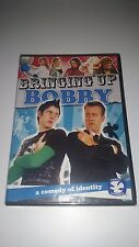 Bringing Up Bobby (DVD, 2009)