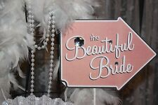 LOT of 16 Pretty Photo Booth Props Rhinestone Wedding Party Bride Event
