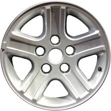 "Dodge Ram 1500 2006 - 2011 17"" 5 SPOKE FACTORY OEM WHEEL RIM C 2265"