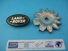 Ventola Alternatore Originale Land Rover 90 110 Range Rover Classic AAU3956