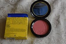 "MAC - The Simpsons VERY RARE ""SIDESHOW YOU"" blush"