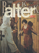 rivista ALTER ALTER LINUS - Anno 1979 numero 5
