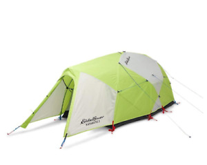 Eddie Bauer Katabatic 2 Tent - expedition tent