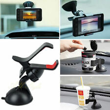 Unbranded/Generic Universal Mobile Phone Car Mounts/Holders for ASUS