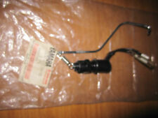 Interruttore stop posteriore   stop switch Yamaha  TDR 125  DT 125R