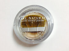L'Oreal Bare Naturale Gentle Mineral Powder Foundation 410 light ivory / 9,5g