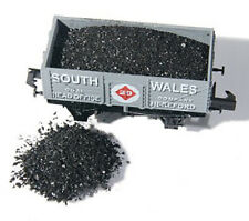 Dapol 7S000001 Loose Real Coal Wagon Load 0 Gauge New Approx 100gm Pack 1st Post