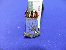 vtg badge us army air corps prepare for combat sweetheart ww2 military war pin