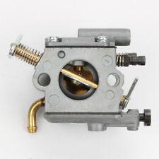 Carburetor For ZAMA C1Q-S126B Stihl MS200 020T MS200T 1129-120-0653 Carb USA NEW