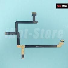 Ribbon Flex Cable Flexible Gimbal Flat For DJI Phantom 3 SE BRAND NEW