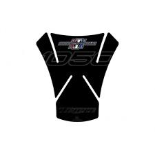 Protection de réservoir 1pcs noir triumph speed triple 105... Motografix TT017K3