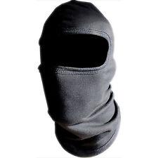 Balaclavas, Masks & Tubes