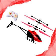 Antikollungen Fernsteruerter Hubschrauber RC Drone Mini Drohne RC Infrarot Indu