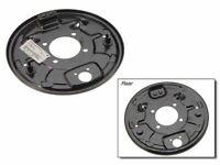 For 2009-2013 Infiniti G37 Brake Hardware Kit Front API 94125MH 2010 2011 2012