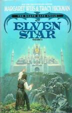 Elven Star: The Death Gate Cycle Volume 2