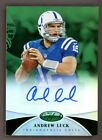 Hottest Andrew Luck Cards on eBay 15