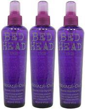 TIGI Bed Head Maxxed-Out Hairspray 8oz 3-Pack