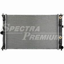Spectra Premium Industries Inc CU13187 Radiator