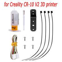 Für Creality CR-10 V2 3D-Drucker BL Touch Auto Bed Leveling Sensor Kit Zubehör