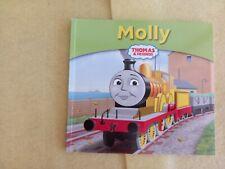 Molly Thomas und Freunde von Egmont Kinder illustriert lesen Buch