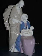 +#A012894_02 Goebel Archivmuster Antonio Ruiz Serie 44-012 Heilige Familie TMK6