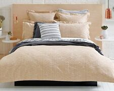 Sheridan Hamersley Queen Size Quilt Cover  - Wheat - RRP $279.95