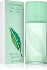 Paypal Elizabeth Arden Green Tea Scent Spray 100ML Agsbeagle