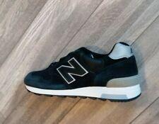 new balance 373 negra hombre