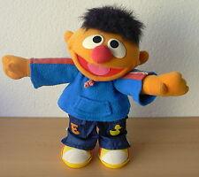 759fddde15 Kitzel Mich Ernie, von Ernie und Bert aus der Sesamstraße, Fisher Price (I
