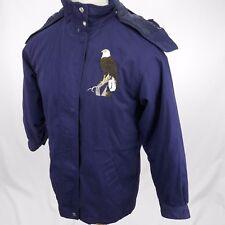 51fb6f074 Sell Blue Coats & Jackets for Men   eBay