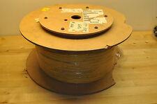 Lucent Minicord 108833963 Optical Cable MC-001C-SRX -A- 15,000 Ft.