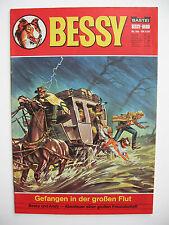 Bessy Band 166, Bastei, Zustand 1-2