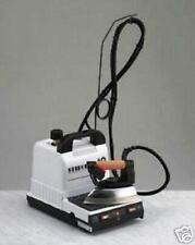 Stiratrice Ferro da Stiro Professionale Stirolux 1800 da 1,8 Litri Made in Italy