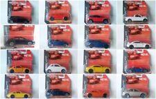 Majorette Mercedes Contemporary Diecast Cars, Trucks & Vans