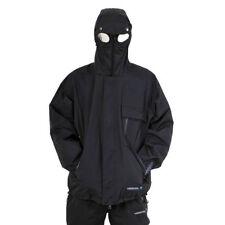 Manteaux, vestes et tenues de neige noir pour garçon de 10 ans