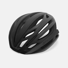 Giro Syntax MIPS - Matte Black - Medium