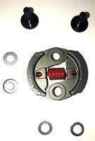 8000 RPM High Performance Clutch Kit fits HPI Baja 5B, 5T, SS, 2.0 & More