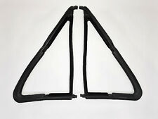 NSF FRONT LEFT NSF SIDE VEHICLE WINDOW LIFT REPLACEMENT *VW SHARAN 1995-2014*