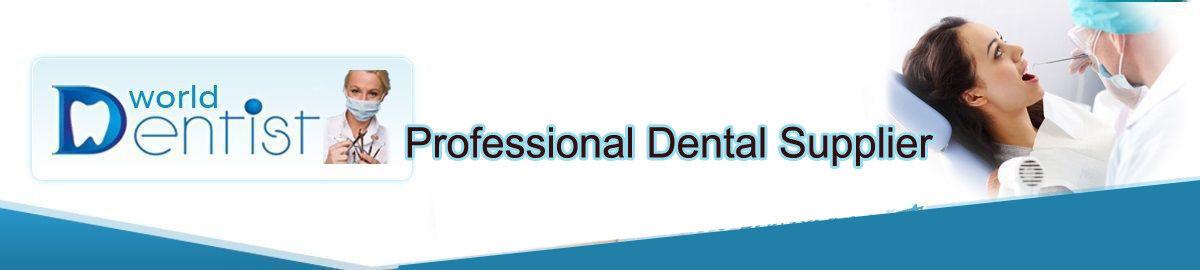 Dental---World!