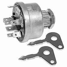 New Listingswitch With Nut Ford 2000 2310 2600 2610 2810 2910 3230 3430 3600 3610 3910 3930