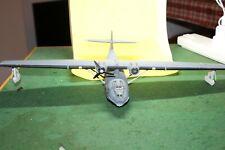 CORGI Aviation Archive 1.72 Cantalina