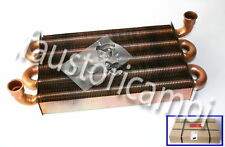 VAILLANT SCAMBIATORE PRIMARIO 24KW 0020019994 CALDAIA VMW 240/3-5