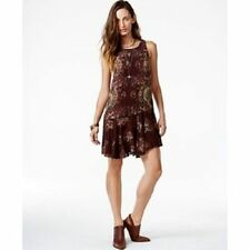 0e53c33d044 Free People Shirt Dresses for sale