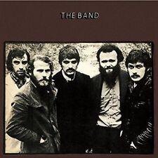 The Band - Band [New CD] SHM CD, Japan - Import