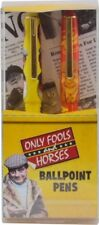 Only Fools and Horses Official Ballpoint Pen Gift Set