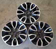 2012 2014 Ford Raptor F150 17 Inch Rim Wheel 6x135 Oem H 3897 Price Per Wheel