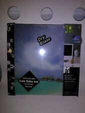 New listing Decortive Magnetic Dry Erase Tile Attach Pictures by Magnet Wall Mount Writeable
