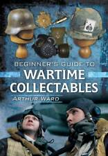 Guide to Wartime Collectables, A