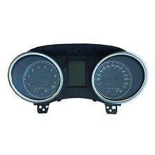 2011-2014 JEEP GRAND CHEROKEE Dashboard Instrument Cluster for sale