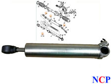 PEUGEOT PARTNER CITROEN XSARA PICASSO BERLINGO POWER STEERING HYDRAULIC RAM